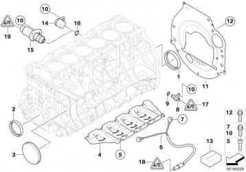 04 bmw x5 cooling system diagram  bmw  auto wiring diagram