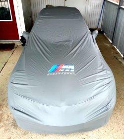 Bmw Z3 Coupe 2 8 Kaufberatung Beginn Einer Wunderbaren