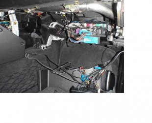 Fensterheber Defekt Wechsel Relais Steuerger 228 T Zke Iv Zroadster Com Bmw Z1 Z2 Z3 Z4 Z8 M