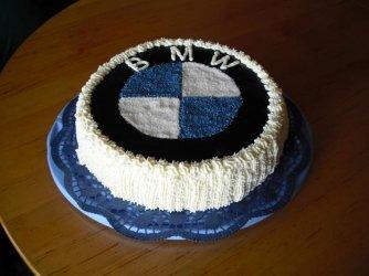 Co Pilot Klaas Hat Heute Geburtstag Zroadster Com Bmw Z1 Z2 Z3 Z4 Z8 M Mini Roadster Coupe