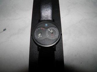 Welche Uhr Passt Zum Zetti Seite 16 Zroadster Com