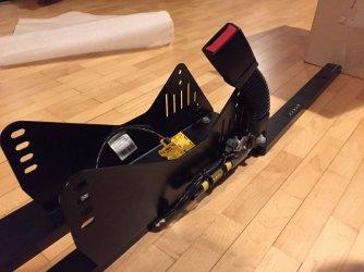 Recaro Pole Position In Z4 M Ein Paar Fragen Zroadster Com Bmw Z1 Z2 Z3 Z4 Z8 M Mini