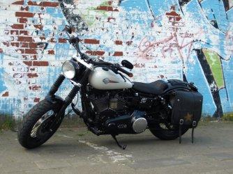noch ne leidenschaft motorrad seite 7 bmw z1 z2 z3 z4 z8 m mini roadster coupe. Black Bedroom Furniture Sets. Home Design Ideas