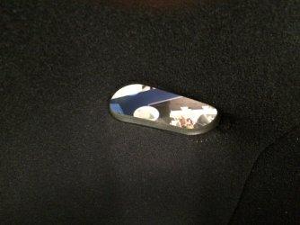 bmw z3 2 x recaro pole position spg velour schwarz schalensitze zroadster. Black Bedroom Furniture Sets. Home Design Ideas
