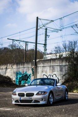 BMW Z4-4.JPG