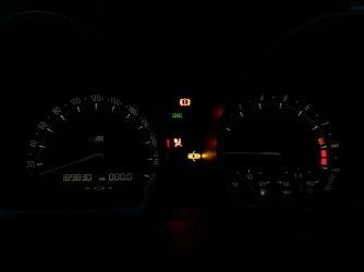 Airbag Leuchtet Weiter Trotz Carly Zroadstercom Bmw Z1 Z2 Z3 Z4