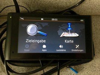 ImageUploadedByzroadster.com - BMW Z Series Community1470507340.819153.jpg