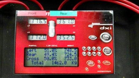 52BFFED9-9660-4C91-8F5D-EE625CBAEC85.jpeg