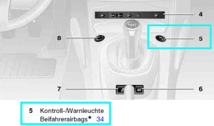 Z4_Anleitung_Airbag.jpg