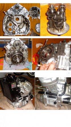 9CB360E2-C343-4AE7-BF6A-28FE9AF58002.jpeg