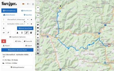Navi-Test_Oberwolfach - Aichhalder Mühle - Mittel&Route.gpx.jpg