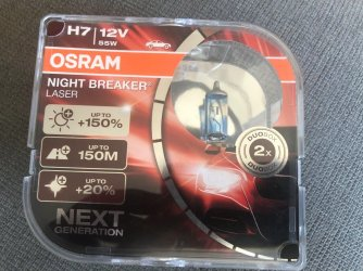 Osram H7.jpg