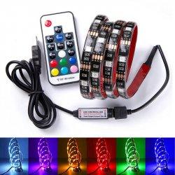 Binval-USB-RGB-5050-Led-Strip-Light-Waterproof-1M-2M-3M-4M-5M-TV-Background-Light.jpg