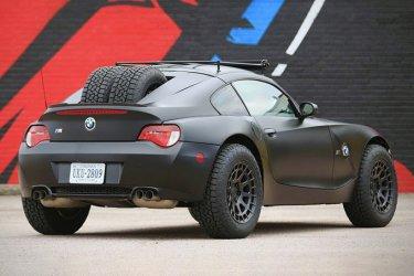 BMW-Z4-M-Coupe-Safari-by-Max-Fischer-2.jpg