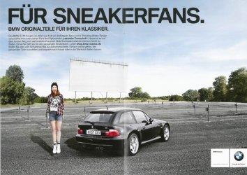 für Sneakerfans 03.jpg