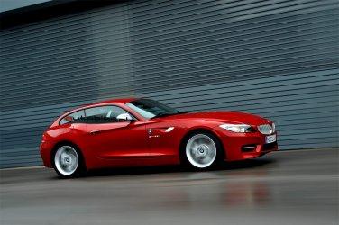 Ferrari Ff V S Z3 Qp Mit Bilder Seite 2 Zroadster Com