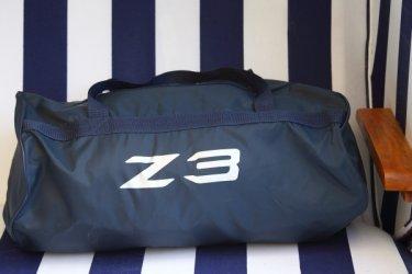 Bmw Z3 Original Bmw Abdeckhaube Indoor F 252 R Z3 Zroadster Com Bmw Z1 Z2 Z3 Z4 Z8 M Mini
