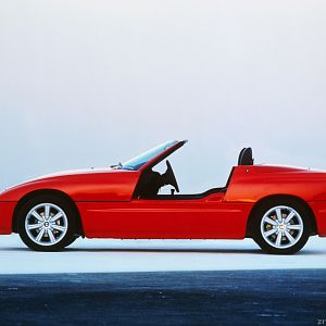 s_his_BMWZ1