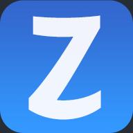 www.zroadster.com