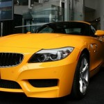 04-2012-BMW-Z4-sDrive28i-New-York-Auto-Show
