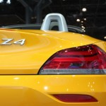 06-2012-BMW-Z4-sDrive28i-New-York-Auto-Show