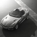 BMW_Z4_ZAGATO_11