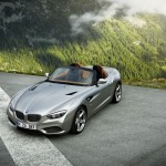 BMW_Z4_ZAGATO_15