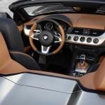 BMW_Z4_ZAGATO_19