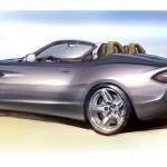 BMW_Z4_ZAGATO_2