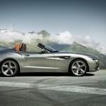 BMW_Z4_ZAGATO_21