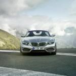 BMW_Z4_ZAGATO_23
