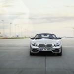 BMW_Z4_ZAGATO_31