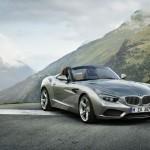 BMW_Z4_ZAGATO_36