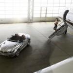 BMW_Z4_ZAGATO_40