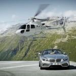BMW_Z4_ZAGATO_46