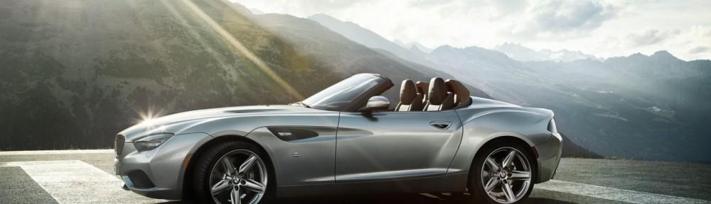 BMW_Z4_ZAGATO_48