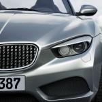 BMW_Z4_ZAGATO_9