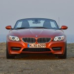 BMW_Z4_E89_facelift_2013_30
