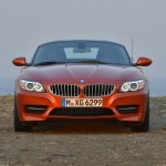 BMW_Z4_E89_facelift_2013_31
