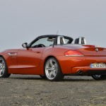BMW_Z4_E89_facelift_2013_32