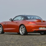 BMW_Z4_E89_facelift_2013_33