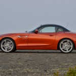 BMW_Z4_E89_facelift_2013_34