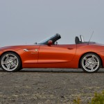 BMW_Z4_E89_facelift_2013_35