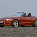 BMW_Z4_E89_facelift_2013_36