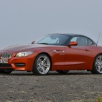 BMW_Z4_E89_facelift_2013_37