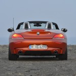 BMW_Z4_E89_facelift_2013_38