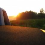 zroadster.com_fotocontest_036