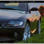 zroadster.com_fotocontest_118