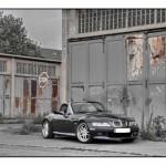 zroadster.com_fotocontest_329