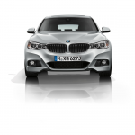 BMW_3er_Gran_Tourismo_04